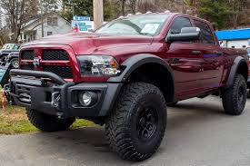 2017 Dodge Ram 2500 Delmonico Red Hd Truck News Lug Nuts Custom Dodge Ram Justin Tulk Photo 1 Trucks 2019 The Base Wallpaper 1957 Dodge Truck For Sale At Vicari Auctions Biloxi 2017 2011 1500 Slt Quad Cab Has Custom Black 20 Wheels Contact Ram Savini Wheels Dodge Ram On Airride Youtube Slammed Vintage Truck Pulling A Trailer With Awesome Status Grill Accsories Paint Jobs Gallery Brilliant Images Start Airport Chrysler Jeep Its Never Been Snap But Sourcing Parts Just Got On Bagz Darren Wilsons 1948 Fargo Pickup Slamd Mag