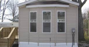 16 Simple Indiana Mobile Homes For Sale Ideas Kaf Mobile