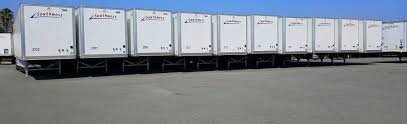 Southwest Trailer Rentals San Diego, Trailer Leasing And Trailer Storage 4 Things To Look For In A Used Tractor Trailer Quality Companies Semi Trucks Insurance For Christenson Transportation Inc Where The Truckers Truck Amazon Looks Develop An Uberlike App Booking Freight Wsj Fancing Even With Bad Credit Loans No Pin By R Ramos On 18 Wheelers Pinterest Trucks And 100 No Credit Check Leasing Since 1980 Youtube Trucklog7 Us Trucking Top 50