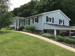 100 Houses For Sale Merrick 131 Rd Cambridge OH 43725 MLS 4005707 Howard Hanna