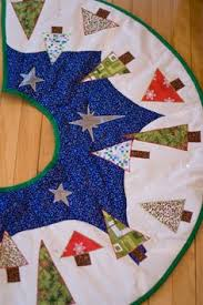 A Christmas Stocking Or Tree Skirt Workshop Jo Any Free Time In The Diary For This