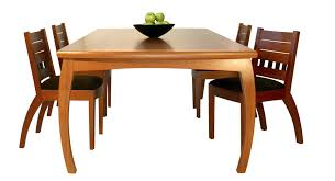 Perfect Table Top View Zama Dining By Berkeley Mills Furniture With Sofa Png