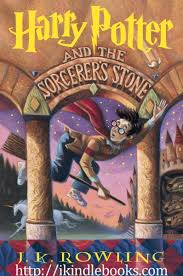 Harry Potter And The Prisoner Of Azkaban 2016 Edition Includes