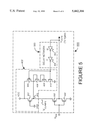 Patent Us20020030451 Ballast Circuit Having Voltage Clamping ... Simple Bank Circuit Illustration Red Barn Design And Welcome To Brass Ring Farm A Hunters Stepper Motor Page Automation Circuits Next Gr Project A The Sampling Point At The Leeward Side Of Barn Measure Square D Kab36125 3 Pole 125 Amp 600v Breaker Ebay House Electrical Plan Software Diagram Personal Pocket Common Symbols Stock Vector Image 68934130 Siemens Lxd63b450 Genuine Ups Ground 10 Pictures That Prove Is Most Exciting New Stage On Variable Power Supply Using Lm317 Zen Voltage Goes Pitch Dark But How Did It Happen Northiowatodaycom Building Door Mount Part 1 Arduino Stepper Motor Control