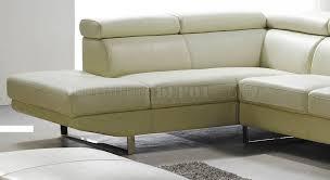 Modern Cheap Living Room Furniture Fresh Loveseat sofa 0d Tags White