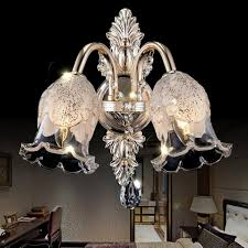 buy wholesale metal wall sconces for flowers from china