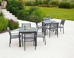 Portofino Patio Furniture Canada by Patios Cozy Outdoor Furniture Design By Portofino Patio Furniture