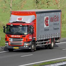 100 Bbt Trucking Images Tagged With Scaniazwolle On Instagram