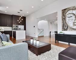 100 Zen Inspired Living Room Tips For Interior Decor Ideas For Home Home Decor