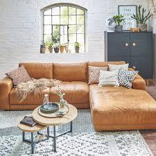 dein modernes wohnzimmer mit die möbel wikinger gmbh