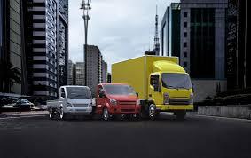 100 Light Duty Truck Shell Rimula Oils Shell Global
