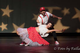Curtain Call Stamford Auditions by 10th Annual Dancing With The Stars Is A Perfect 10 Curtain Call Inc