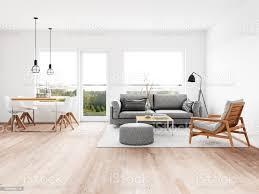 moderne bilder wohnzimmer caseconrad
