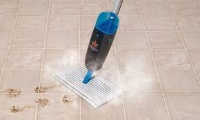 Best Steam Mop For Laminate Floors 2015 by Best Steam Mop For Tile Floors In 2015 16