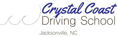 Crystal Coast Driving School Home Drivers Wanted Cargo Transporters Official Ncdmv Commercial Driver License Welcome To United States Truck Driving School News Davie County Economic Development Jobs Nettts Blog New England Tractor Trailer Traing Sage Schools Professional And Cdl Roehl Transport Roehljobs Trucking Attempting Fix Americas Shortage Tennessee Facebook Trans Tech Best Image Kusaboshicom