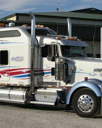 Home - City Truck Mobil Repair California Home Mike Sons Truck Repair Inc Sacramento California Mobile Nashville Mechanic I24 I40 I65 Heavy York Pa 24hr Trailer Tires Duty Road Service I87 Albany To Canada Roadside Shop In Stroudsburg Julians 570 Myerstown Goods North Kentucky 57430022 Direct Auto San Your Trucks With High Efficiency The Expert Semi Towing And Adds Staff Tow Sti Express Center Brunswick Ohio