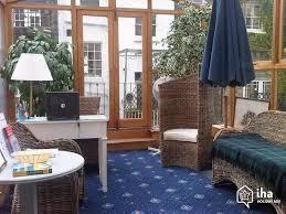 chambres d hotes londres pas cher chambre d hote vesoul excellent chambres duhtes londres broch