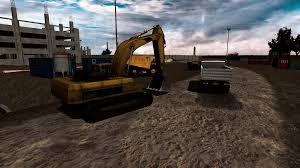 Dumper Truck Driving Simulator 1.0 APK Download - Android Simulation ... Contact Sales Limited Product Information Scania Truck Driving Simulator Windows Steam Fanatical Euro Pc Scs How 2 May Be The Most Realistic Vr Game Buy Nispradip Blackout Truck Driving Simulator 150 Offroad 6x6 Us Army Cargo Free Download Of Heavy Driver Gudang Game Android Apptoko Opens Eyes Rhea County Students Ppares Vc Students For Diverse Missippi Home To Worldclass Fire Apparatus