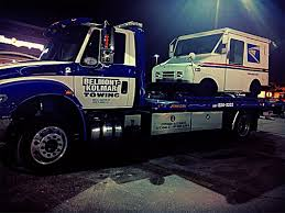 Arlington Tow Truck - Best Image Truck Kusaboshi.Com New Cars Monster Truck Wrestling Matches Starring Dr Feel Bad The Worlds Most Recently Posted Photos Of Cccp And Truck Flickr Corrstone Car Care Reliable Auto Repair Arlington Tx 76015 Kid Trax Mossy Oak Ram 3500 Dually 12v Battery Powered Rideon El Toro Loco Jam 2013 Freestyle Arlington Toys Best Image Kusaboshicom Ultimate List Of Tools And Equipment Used By Plumbers In Hot Wheels Green Grave Digger 4 Time Champion Raptor Trophy Sponsored By Energy Scale Auto 2017 Silver Collection Ebay Micro Race Team With Track 3 Vehicle Set 1995
