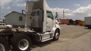 2007 Sterling AT9513 - YouTube Truckdomeus Coca Cola Truck At Ticket Entrance Picture Of World Western Star 4700 Quality An Amazing Value Youtube Dancspiedmont Triad Farmers Other Greensborocom Used 2017 Ford F150 For Sale In Anderson Sc Vin 1ftew1eg7hfa41119 2011 Ford E450 Sd In Greensboro North Carolina 2009 Freightliner Cl12062stcolumbia 120 For Sale Nc Tohatruck Provides Fun Exploration Kids News Piedmont Tires Piedmontttinc Twitter 2014 E350 5003389902 Cmialucktradercom Transit 5001671310