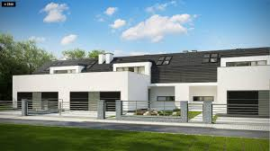 100 House Architectures Awesome Modern 4 Bedroom Designs Standard Green Home