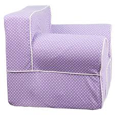 Amazon.com: Flash Furniture Oversized Lavender Dot Kids Chair With ... Big Joe Megahh Bean Refill 100 Liter Single Pack Walmartcom Shopko Facebook Sh Current Flyer 11252018 11282018 Weeklyadsus 112018 11232018 650231968695 Upc Comfort Research Dorm Bag Chair Shop Baxton Studio Phanessa Midcentury Brown Faux Leather Accent Bedding Ideas New Bed In A For Vintage House Decobed 102019 02132019 Srtmax Products Pinterest Bag Ottoman Ediee Home Design Chairs Allstar Baseball Shopkocom Kids Room