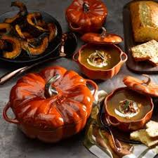 Pumpkin Soup Tureen Recipe by Pumpkin Soup Tureen And Ladle Want One Of These So Much Also Has