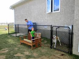 Backyard Dog Run | Home Outdoor Decoration Dogfriendly Back Yard Dogscaped Yards Pinterest Dog Superior Fence Cstruction And Repair Kennels Roseville Ca Domestically Dobson Run Fun Better Than A Ideas For Your Fourlegged Family Backyard Kennel Side Our House Projects Yards Artificial Turf Runs Pet Synthetic Of Illinois Youtube How To Build A Guide Install Image Detail Black Backyards Awesome 25 Best About Outdoor On