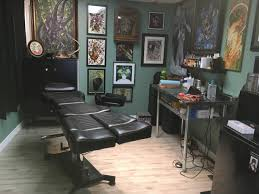 Spirit Halloween Newington Ct by Coast Guard Rule Change May Benefit New London Tattoo Parlors