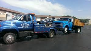 Hudsonville Towing Roadside Assistance Platinum Towing Guys Truck And Tractor Beans Offers 24hour Roadside Assistance Fred A Road Rescue Llc Car Breakdown 247 Towing Tow Jubitz Service Center Portland Or Spartan Tire Roadside Assistance West Vail Shell 24 Hr Service In El Monte The Closest Cheap Help 2103781841 Gallery Schenectady Ny Oklahoma City