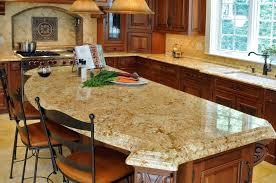 mosaic tile backsplash kitchen kitchen fabulous modern mosaic