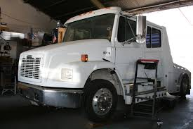 Diesel Engine Repair | Indio | P & V Diesel Bc Diesel Truck Repair Opening Hours 11614620 64 Avenue Surrey Engine Opmization Save Truck Repair Costs Reduce Downtime Heavy Duty Technician In Loveland Co Eller Trailer Reliable Company Home J Parts Rockaway Nj Tech Automotive And Online Shop Service Lancaster Pa Pin Oak Engine Indio P V Myles Mechanic Lawrenceville Ga Youtube Bakersfield Repairs