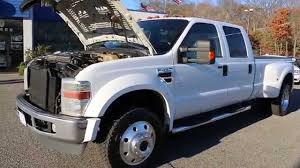 2008 Ford F450 4x4 Lariat Diesel For Sale~New Tires~Leather ... 2005 Ford F450 For Sale Youtube New 2018 Super Duty Cudahy Ewalds Venus Ftruck 450 1977 F250 Crew Cab On Dodge 3500 Chassis 67 Cummins F350 F 2017 Platinum Edition 2000 Western Hauler 73l Powerstroke Diesel Very Old Dump Truck Plus Don Baskin Sales Trucks Also Kenworth T800 2006 Crew Cab Flatbed Truck Item L679 2011 Service For Sale 2016 Reviews And Rating Motor Trend