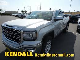 New 2018 GMC Sierra 1500 SLE 4WD In Nampa #D480091 | Kendall At The ... 2014 Gmc Sierra 1500 Denali Top Speed 2019 Spied Testing Sle Trim Autoguidecom News 2015 Information Sierra Rally Rally Package Stripe Graphics 42018 3m Amazoncom Rollplay 12volt Battypowered Ride 2001 Used Extended Cab 4x4 Z71 Good Tires Low Miles New 2018 Elevation Double Oklahoma City 15295 2017 4x4 Truck For Sale In Pauls Valley Ok Ganoque Vehicles For Hd Review 2011 2500 Test Car And Driver Roseville Quicksilver 280188