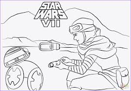 Sensationnel Coloriage Vaisseau Star Wars Goldyandmac Coloriage Vaisseau Anakin