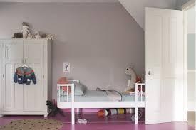 farbe für wände und decken sortiment farrow