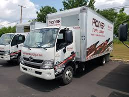 Miller Used Trucks East Coast Used Truck Sales Hino Isuzu Dealer 2 Dallas Fort Worth Locations Highcubevancom Cube Vans 5tons Cabovers 1214 Yard Box Dump Ledwell Delivery Trucks For Sale Ford Cutaway Fedex 2005 Isuzu Nqr 19 Salepower Lift Gatelow Miles New Commercial Find The Best Pickup Chassis 4x4 Vans Quigley Motor Company Inc Products Colorado Dealers Step Wkhorse 1921 Model T Stinson Band Organ Stock 624468 News Warren Manufacturing