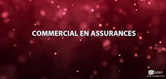 recrutement un commercial en assurances par all you