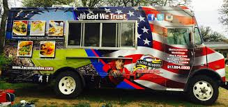 100 Food Truck Wraps Custom Graphics