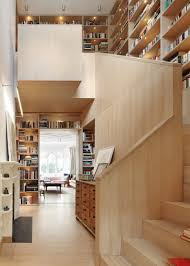 100 5 Architects Book Tower House By Platform LLP Homify