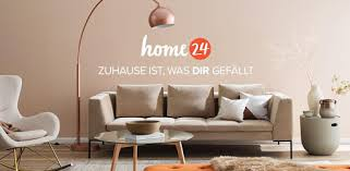 home24 möbel wohnideen apps on play