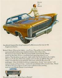 Classic Cars For Sale & Classifieds - Buy Sell Classic Car & Classic ... 1967 Cadillac Lovely Attractive Oldride Classic Trucks Collection Cars For Sale Classifieds Buy Sell Car File1950 Studebaker Pickup 3876061684jpg Wikimedia Commons Abandoned Junkyard New Jersey Vintage And Youtube 2018 Shows 1966 Chevrolet Fleetside Pickup Advertisement Photo Picture 2016 Colorado First 1000 Miles Chevy Gmc Canyon Frederick County Corvette Club Home Facebook Smart Cars Pinterest