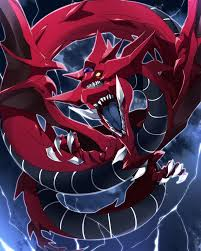 Slifer The Sky Dragon Deck Profile by 110 Best Yugioh Images On Pinterest Yu Gi Oh Deck And Comic Book
