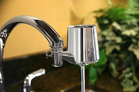 Pur Faucet Adapter Leaking by The Best Faucet Water Filters Of The Year