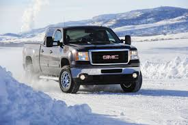 100 Best Used Truck To Buy In Alberta