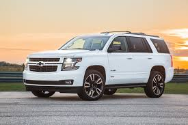 2018 Chevrolet RST Tahoe 6.2L V8 DI HPE650 Supercharged Upgrade ... 2011 Chevrolet Tahoe Ltz For Sale Whalen In Greenwich Ny 2018 Rst First Drive Review Wikipedia 2007 For Sale Campbell River 2017 Suv Baton Rouge La All Star 62l 4wd Test Car And Driver Used 2015 Brighton Co 2013 Ppv News Information Reviews Rating Motor Trend Gurnee Vehicles Z71 Lifted Blazers Tahoes Pinterest 2012 Chevrolet Tahoe Used Preowned Clarksburg Wv
