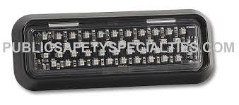 Jotto Desk Crown Victoria by Pb100 16 Pb100 16 199 00 Public Safety Specialties