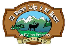 Elk Meadow Lodge RV Park
