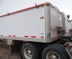 2006 Timpte Grain Trailer, 40' Aluminum Bouma Truck Sales Best Image Of Vrimageco Used 2006 Gmc Sierra 1500 Sle1 In Everett Wa Bayside Auto 1t92c4826g0007097 2016 Silver Other Cornhusker On Sale Ca 2012 Deere 850k Lgp For In Choteau Montana Marketbookcotz 2018 Titan Marketbookca Caterpillar 430e Backhoe For Sale Great New Snapon Franchise Tool Trucks Ldv 2010 Wilson Commander Truckpapercom Huffman Trucking Paper College Academic Service The Spread Of Footandmouth Diase Fmd Within Finland And 2003 Cps Falls Truckpapercomau