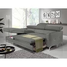 sitzmöbel wohnzimmer jetzt bis zu 50 stylight